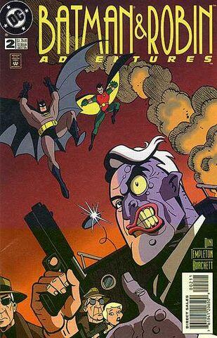 File:Batman and Robin Adventures Vol 1 2.jpg