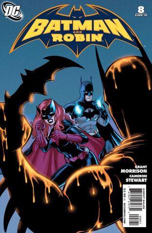 File:Batman and Robin Vol 1 8 Variant.jpg