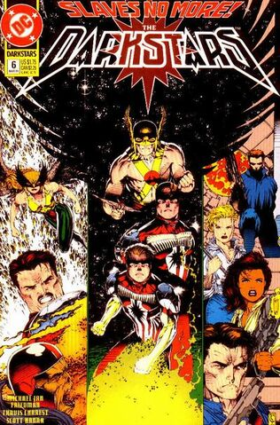 File:Darkstars Vol 1 6.jpg