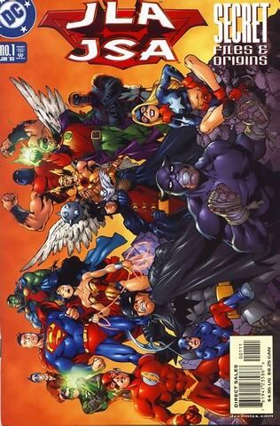 File:JLA JSA Secret Files and Origins 1.jpg
