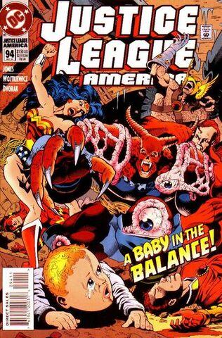 File:Justice League America Vol 1 94.jpg