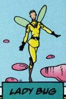 File:Lady Bug I Amalgam 001.png