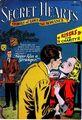 Secret Hearts Vol 1 7