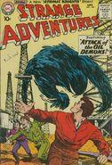 Strange Adventures 120