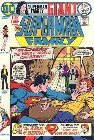 File:Superman Family Vol 1 172.jpg