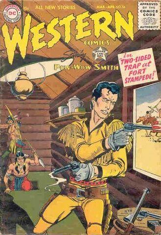 File:Western Comics Vol 1 56.jpg