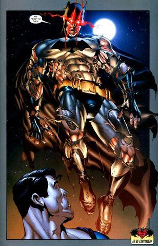 File:Batman 0497.jpg