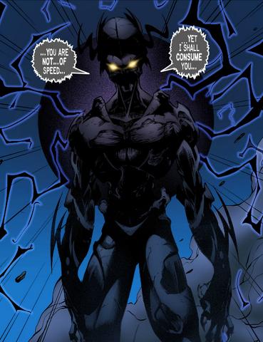 File:Black Flash Smallville 001.png