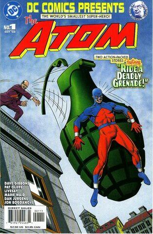 File:DC Comics Presents Atom 1.jpg