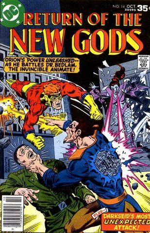 File:New Gods v.1 14.jpg