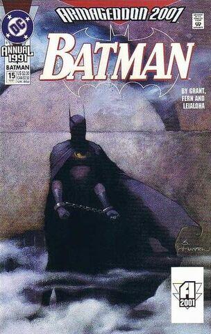 File:Batman Annual 15.jpg