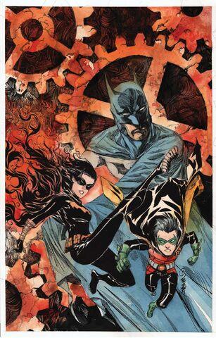 File:Batman Gates of Gotham Vol 1 3 Textless Variant.jpg