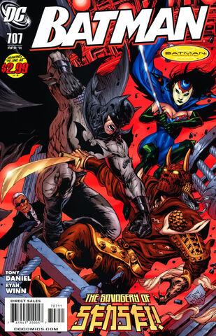 File:Batman Vol 1 707.jpg