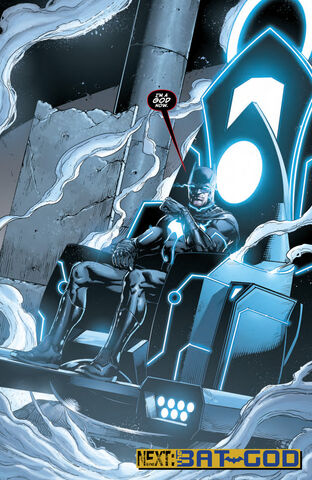 File:Batman as a New God 001.jpg
