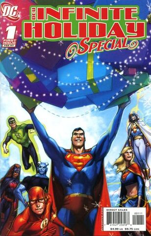 File:DCU Infinite Holiday Special 1.jpg