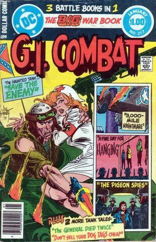 File:GI Combat Vol 1 217.jpg