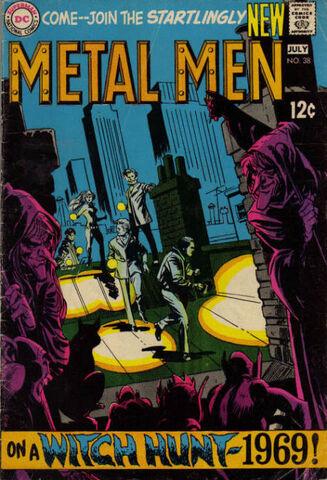 File:Metal Men 38.jpg