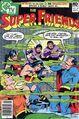 Super Friends Vol 1 24