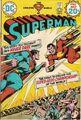Superman v.1 276