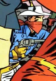 File:Vigilante New Frontier.jpg