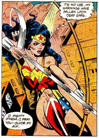 File:Wonder Woman 0194.jpg