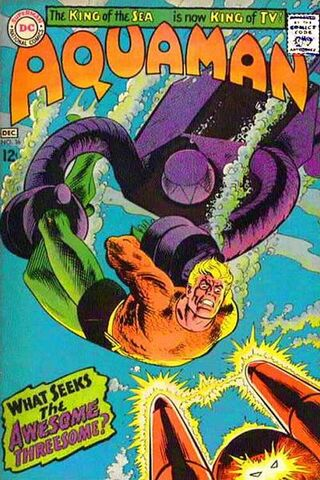 File:Aquaman Vol 1 36.jpg