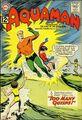Aquaman Vol 1 6