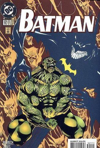 File:Batman 521.jpg