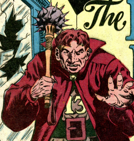 File:Doctor Thirteen Earth-X 01.png
