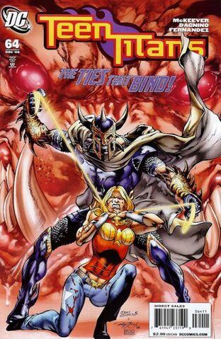 File:Teen Titans Vol 3 64.jpg