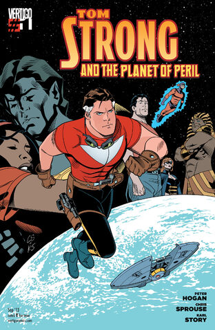 File:Tom Strong and the Planet of Peril Vol 1 1.jpg