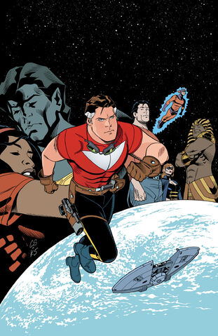 File:Tom Strong and the Planet of Peril Vol 1 1 Textless.jpg