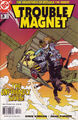 Trouble Magnet Vol 1 3