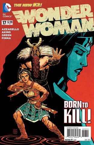 File:Wonder Woman Vol 4 17.jpg