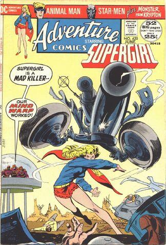 File:Adventure Comics Vol 1 420.jpg