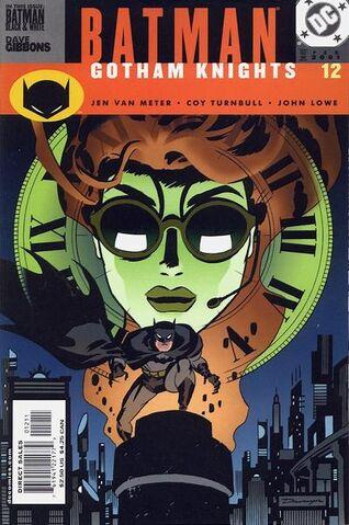 File:Batman Gotham Knights 12.jpg