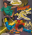 Captain Marvel Jr. 012