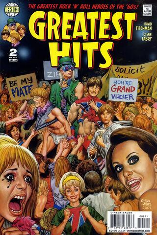 File:Greatest Hits Vol 1 2.jpg