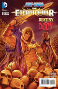 He-Man The Eternity War Vol 1 5