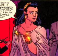File:Hippolyta Earth-30.png
