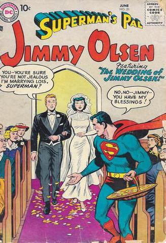 File:Jimmy Olsen Vol 1 21.jpg