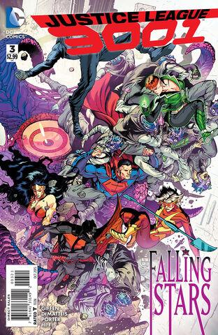 File:Justice League 3001 Vol 1 3 Variant.jpg