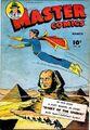 Master Comics Vol 1 66