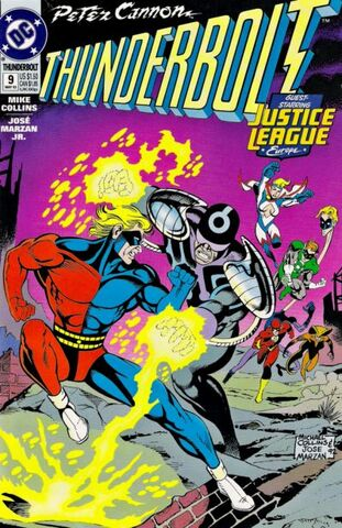 File:Peter Cannon Thunderbolt 9.JPG