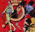 Riddler 0058