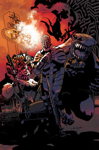 File:Suicide Squad Vol 4 22 Textless.jpg