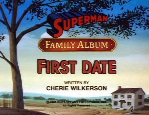File:Superman (1988 TV Series) First Date.jpg