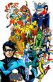 Teen Titans 0022