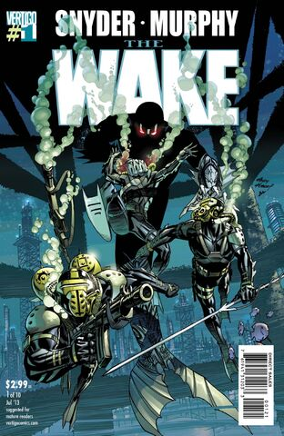 File:Wake Vol 1 1 Variant.jpg