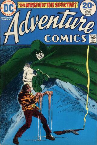 File:Adventure Comics Vol 1 431.jpg